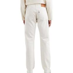 Boy London Swim Shorts uomo rosso con logo nero BL18A075RS