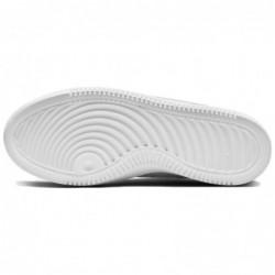 Fila Countdown Low Sneakers nera 1010709