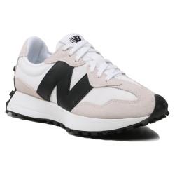 Jack & Jones JConico Overshirt LS Mix Bianco e Nero 12164908