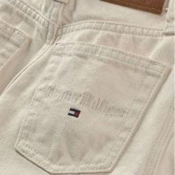 Levi's XX Chino Standard Taper pantalone chino nero 17196-0005