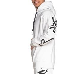 Antony Morato Super Slim Fit Classic Shirt blue uomo MMSL00375-FA450001