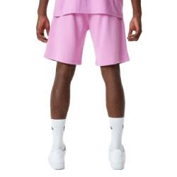 Only Kirai L/S Pullover Knit 15210833 nero e grigio