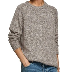 Jack & Jones Jared Knit Crew Sale e pepe 12175694