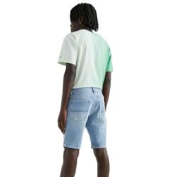 Fracomina Flare Coat Pied de Poul Bianco e Nero F120W08005W00401-060