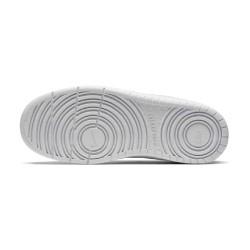 Fracomina Black Classic Coat F120W08014W04401-053