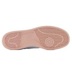 Giannilupo Cargo Laccio Pants Verde FJ3252