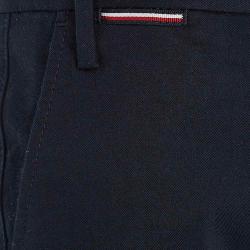 copy of Fila Manolo Sherpa Fleece Jacket giallo e nero