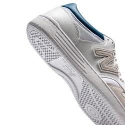 Fila Brooklyn Teens Puffer Jacket 688414 G06