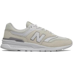 New Balance 997H Turtle Dove White CW997HCO