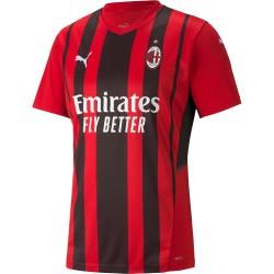 Puma Maglia AC Milan Home Adulto 759122 01