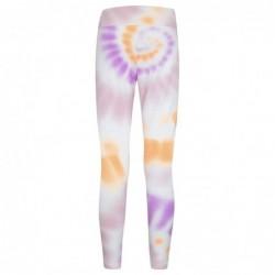 XXX Bonnet