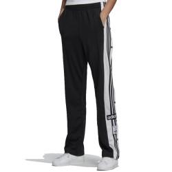 Adidas Track Pants Classics Adibreak GN2807