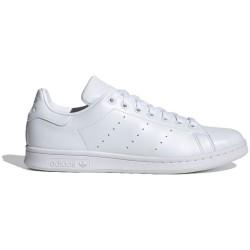 Adidas Stan Smith White FX5500