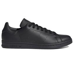 Adidas Stan Smith Triple Black FX5499