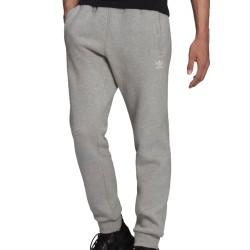 Adidas Adicolor Essentials Trefoil Grey H34659
