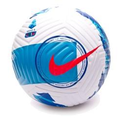 Nike Serie A Strike 2021/2022 DC2409 100