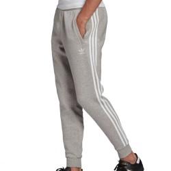 Adidas Adicolor Classics 3-Stripes Grey GN3530