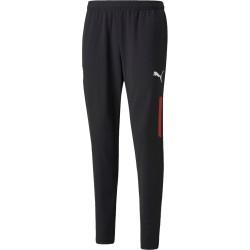 Puma ACM Training Pants Jr Black 759011 05