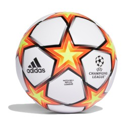 Adidas Pallone UCL Champions League Pyrostorm GT7788