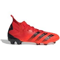 Adidas Predator Freak .2 FG Red S24287