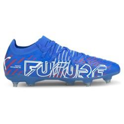 Puma Future Z 2.2 MxSG 106483 01