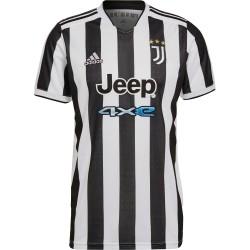 Adidas T-shirt Home 21/22 Juventus GS1442