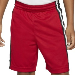 Air Jordam HBR Bball Short Gym Red 857115-R78