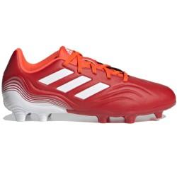 Adidas Copa Sense.3 FG Junior FY6153