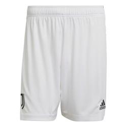 Adidas Juve Home Short GM7186