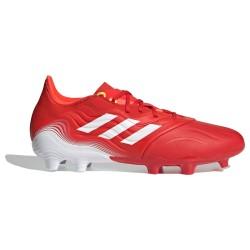 Adidas Copa Sense.2 FG FY6177