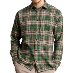 Jack & Jones Ministry Shirt LS 12182055