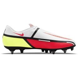 Nike Phantom GT2 Academy SG-Pro AC DC0799-167