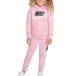 Nike Outfit 2pc Sportswear Club Fleece 66H335-A9Y