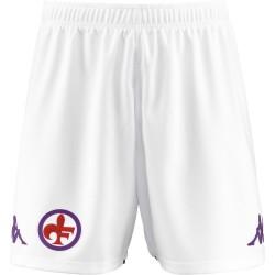 Kappa Kombat Ryder Ppr ACF Fiorentina 35114YW