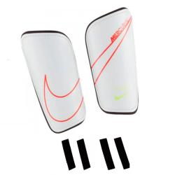 Nike Mercurial Hardshell parastinchi da calcio SP2128-103