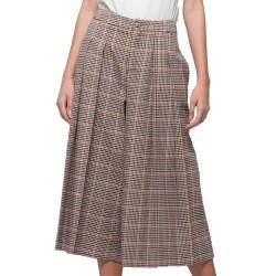 Kocca Pantalone Fashion Jaya A21PPF5794AAQD2147