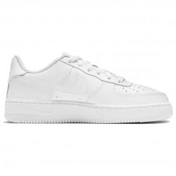 Nike Air Force 1 LE (GS) White DH2920 011