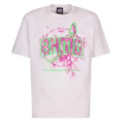 BHMG T-shirt Jersey Over 031322