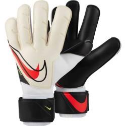 Nike Goalkeeper Grip 3 guanti da portiere CN5651-101
