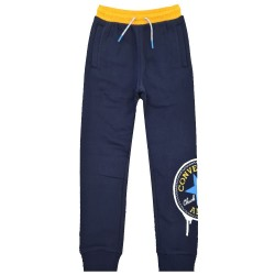 Converse Teens Pantalone da ragazzo 9CB754-695