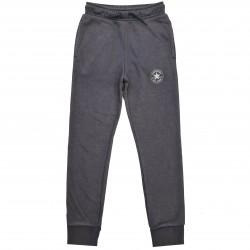Converse Teens Pants Storm Wind pantalone 9CB826-G10