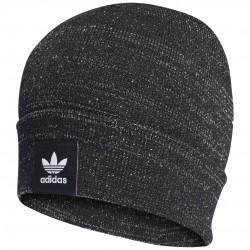 Adidas Adicolor Cuff Knit Glitter H35541