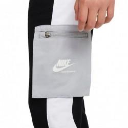 Kaija L/S Short Pullover