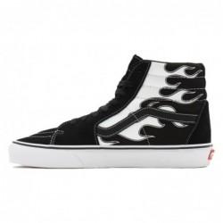 Antony Morato Skinny Fit Bryan grigio microfantasia MMTR00496-FA850163