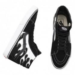 Antony Morato Skinny Fit Bryan pantalone da uomo grigio MMTR00496-FA800120