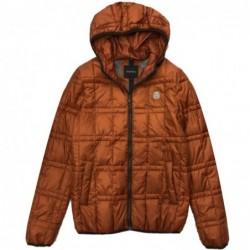 Nike Roshe One Suede grigia e bianca 845011-002