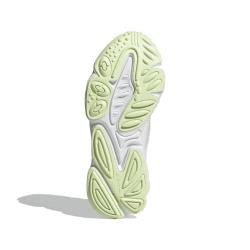 Big Baller Brand Basket BBB T-Shirt Nera 3B55090