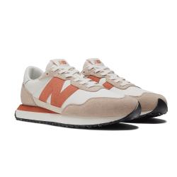 Boy London Tricot Shorts Rosso BLU6098