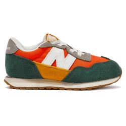 Pyrex Tank Top Mesh Bicolore Uomo rossa e bianca