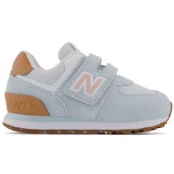 Boy London Oversized Shorts nero BLD1876
